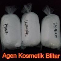 Body Lotion Kiloan / Literan Pemutih Whitening Bisa Pilih Aroma