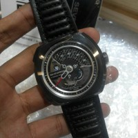 Jam Tangan Sevenfriday V3 Best Clone 1:1