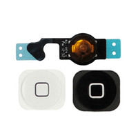 Flexible / Fleksibel Kabel Home Button Apple Iphone 5/5s