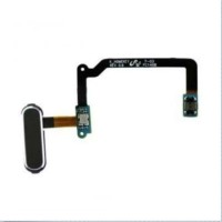 FLEXIBLE HOME BUTTON FINGERPRINT SAMSUNG GALAXY S5 G900