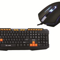 Marvo Combo Keyboard Mouse K328+Mouse M310