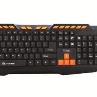 Marvo Combo Keyboard Mouse K328+Mouse M212
