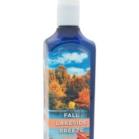 Hand Soap Deep Cleansing - Fall Lakeside Breeze