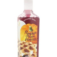 Hand Soap Deep Cleansing - Pumpkin Pecan Waffles