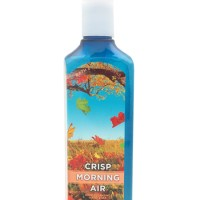 Hand Soap Deep Cleansing - Crisp Morning Air