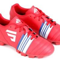sepatu sepak bola, sepatu sport, sepatu olahraga pria 036