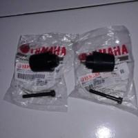 harga Jalu Stang Rx King,scorpio Original Ygp Tokopedia.com