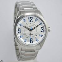 Jam tangan Police 13893JS-04MA