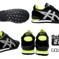 Sepatu Casual Tiger Colorado 05 termurah