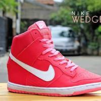Nike Wedges Women High Termurah 04