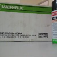 Penetrant SKL-SP2 Spotcheck Magnaflux