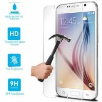 Tempered Glass Samsung Galaxy J1 J2 J5 J7 A3 A5 A7 S E NOTE 1234567