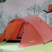 harga Tenda Dome Great Outdoor Java 3/4 Tokopedia.com