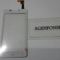 Touchscreen Smartfren Andromax I2 AD683J