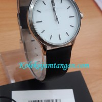 JAM TANGAN FRENCH CONNECTION FC1246W ORIGINAL RING SILVER | PRIA