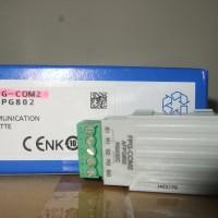 PLC NAIS PANASONIC AFPG802