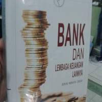 Harga bank dan lembaga keuangan lainnya edsi revisi | WIKIPRICE INDONESIA