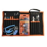 harga Jakemy 74 in 1 Professional Electronic Repair Tool Kit - JM-P02 Tokopedia.com