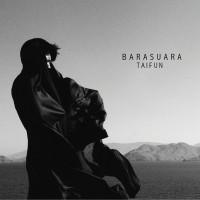 CD Barasuara - Taifun