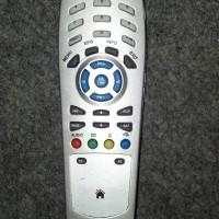 REMOT/REMOTE RECEIVER/RECEVER PARABOLA ORANGE TV SILVER KW