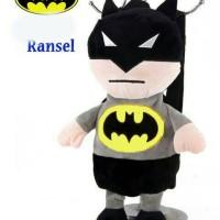 tas ransel batman