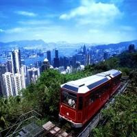5D HONGKONG SHENZEN MACAU (TOUR PACKAGE)