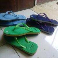 Sandal Spon Cewe Murah