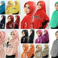 Jilbab / Hijab Syria / Hijab Syria / Hijab / Jilbab Syria Squina Premium
