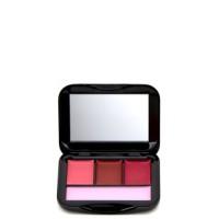 Sophie Indefini Mini Lip Color Palette Classy