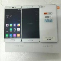 XIAOMI MI5 Ram 3 Internal 64 GB