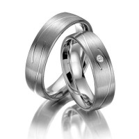 cincin palladium couple sepasang nikah atau tunangan