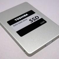 SSD Toshiba Q300 480GB