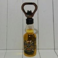 harga Tempelan Magnet Lemari Es Kulkas Miniatur Pembuka Tutup Botol Minuman Tokopedia.com