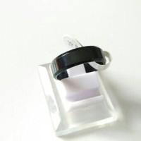 harga cincin titanium Tokopedia.com