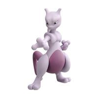 Takara Tomy Moncolle Pokemon x and Y Sp-013 Mega Mewtwo