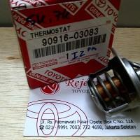 Thermostat Radiator Kijang Super Grand Kapsul