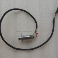 Jack Acoustic Tubular Electronics Y-01