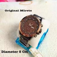 Jam Mirete Original
