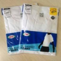 Jual Kaos Oblong Rider putih Murah