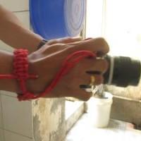 Camera Hand Strap Wrist Strap Kamera Tali Kamera Paracord Produk Pi