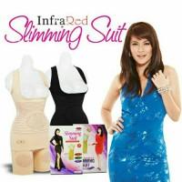 Kozuii Slimming Suit Asli Jaco / Kozui Slimmingsuit / Sliming