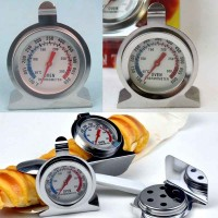 harga Thermometer oven/ thermometer dial 300 celcius Tokopedia.com