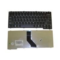 keyboard Toshiba Satellite L10, L15, L20, L25, L30, L35, L100