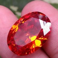 harga Paparaca Diamond Cutting 2 Tokopedia.com
