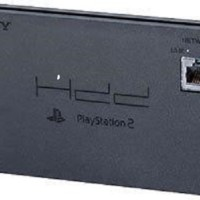 Network Adapter / Na Ps2 Bisa Booting