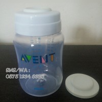 SEALING DISC AVENT ISIS