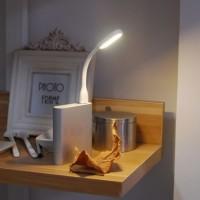 Lampu Penerang Darurat LED USB