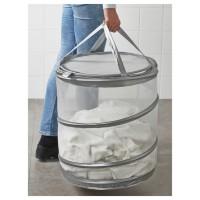 Fyllen Keranjang/ Tempat Cucian Laundry Bag IKEA