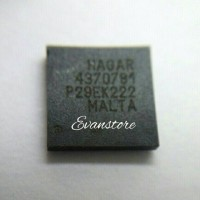 harga Ic Signal/hagar Nokia 8810/8850/8890 New Tokopedia.com