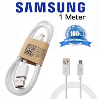 Micro USB Samsung Galaxy S Series Original 1m